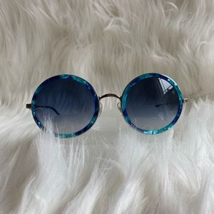 Wildfox Ryder Sunnies